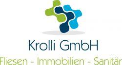 Krolli GmbH